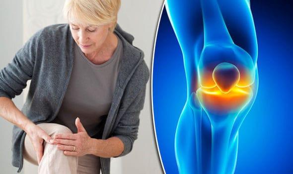 میزان بقای پنج ساله برای سرطان استخوان تا حد زیادی به موقعیت و مرحله سرطان در ابتدای تشخیص بستگی دارد.