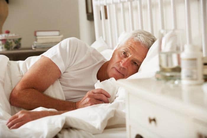 گرفتگی صدا مرتبط با سرطان ریه میتواند زمانی رخ دهد که تومور بر عصب کنترلکننده حنجره تاثیر گذاشته باشد.