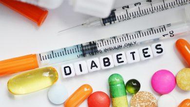 انسولین نحوه استفاده و ذخیرهی قند خون (گلوکز) توسط بدن را کنترل میکند. انسولین مثل کلیدی است که به گلوکز اجازه میدهد وارد سلولهای بدن شود. بدن، خصوصا بدن افراد مبتلا به دیابت، بدون انسولین از کار میافتد.