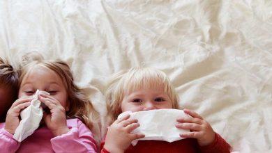 تشخیص علائم اولیه آنفولانزا میتواند به جلوگیری از شیوع بیماری و همچنین درمان آن قبل از پیشرفتش کمک کند. بیماری آنفلوانزا یک سری علائم اولیه مختص کودکان دارد.