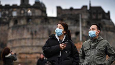استفاده از ماسک در برابر کووید-19 نه تنها احتمال انتقال را کم میکند، بلکه در صورت ابتلا میزان انتقال ویروس کرونا به بدن کم بوده و بیماری ضعیف و احتمالاَ بیعلامت خواهد بود.