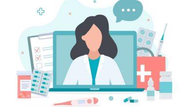 اغلب اولین مراجعه به پزشک زنانهنگام بیماری است اما مراجعه به متخصص زنان و زایمان باید دورهای انجام شود.اینجا میخوانیم که چه زمانی به متخصص زنان مراجعه کنیم