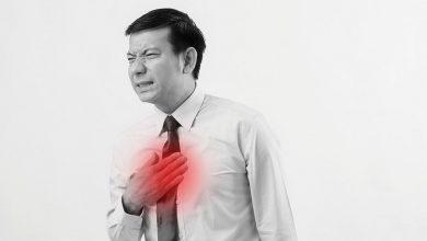 بیماری رفلاکس یکی از شایعترین بیماریهای دستگاه گوارش است. علائم رفلاکس را بشناسید تا برای درمان آن اقدام کنید