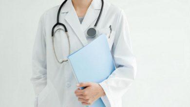 فوق تخصص گوارش یکی از مهمترین تخصصهای پزشکی است که به بررسی و درمان اعضای دستگاه گوارش و بیماریهای مربوط به آن میپردازد.