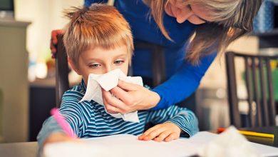 سرماخوردگی و آنفولانزا دو بیماری بسیار شبیه به هم هستند. روشهای درمان و کنترل علائم سرماخوردگی پزرگسالان و سرماخوردگی کودکان با هم تفاوتهای مهمی دارند.