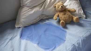 تصویر از شب ادراری در کودکان؛ علت و راه های درمان