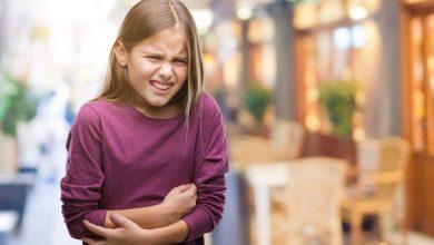 یبوست در کودکان؛ علائم، علتها و راههای درمان