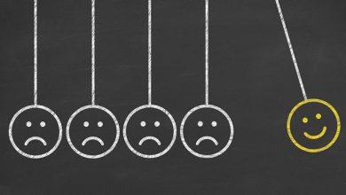 تصویر از چگونه به فردی که دچار افسردگی است، کمک کنیم؟