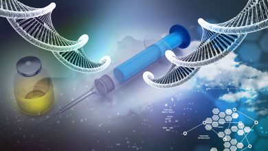 تفاوت واکسن DNA و RNA