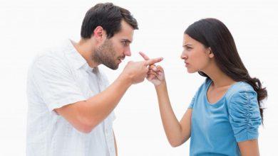 تصویر از چگونه از یک رابطه توهین آمیز خارج شویم؟