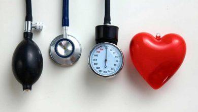 تصویر از آیا مصرف داروهای مسکن باعث بروز فشار خون بالا میشوند؟
