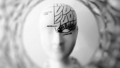 اختلال روان تنی یا سایکوسوماتیک